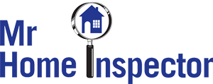 Mr. Home Inspector, Inc